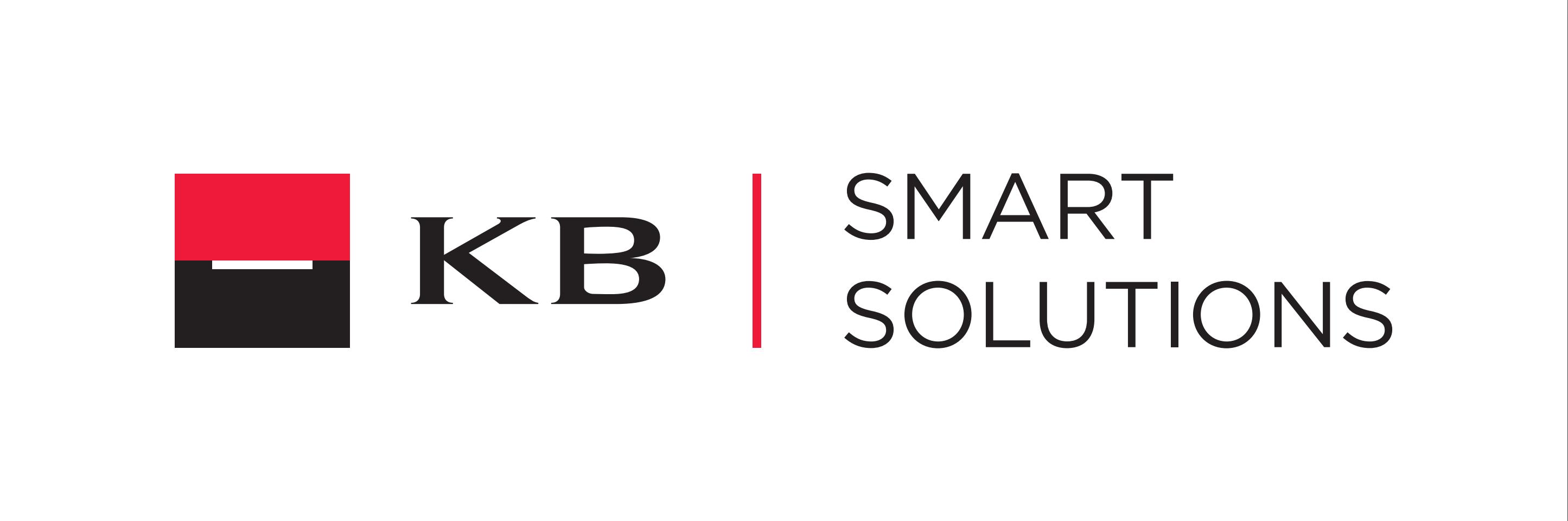 KB SmartSolution logo